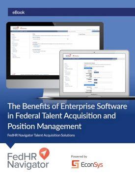 Benefits-of-Enterprise-Software-cover