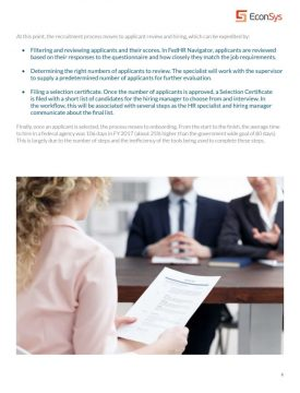 Benefits-of-Enterprise-Software-pg-2