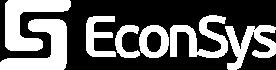 econsys-logo-reverse